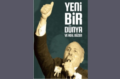 Türkiye'de Ekonomik Krizler ve Seçimler: Refah Partisi Örneği – Haluk Başçıl