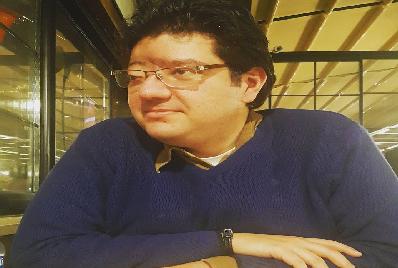 CHP ve Gençlik – Muratcan IŞILDAK